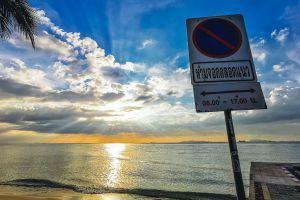 Nathon-Beach-Samui-Suratthani-Thailand-04.jpg