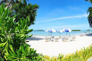 Natien-Resort-Samui-Thailand-Beachfront.jpg