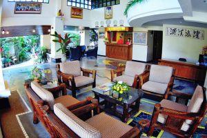 Natien-Resort-Samui-Thailand-Lobby.jpg