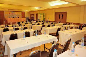 Natien-Resort-Samui-Thailand-Meeting-Room.jpg