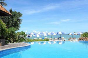 Natien-Resort-Samui-Thailand-Pool.jpg