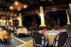 Natien-Resort-Samui-Thailand-Restaurant.jpg