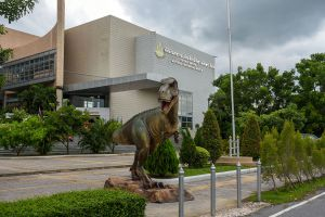 National-Geological-Museum-Pathumthani-Thailand-03.jpg