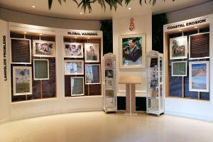 National-Geological-Museum-Pathumthani-Thailand-04.jpg