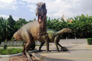National-Geological-Museum-Pathumthani-Thailand-05.jpg