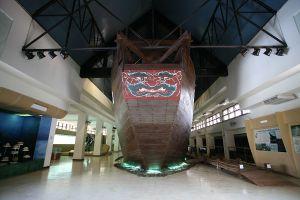National-Maritime-Museum-Chanthaburi-Thailand-01.jpg