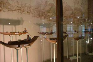 National-Maritime-Museum-Chanthaburi-Thailand-02.jpg
