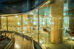 National-Maritime-Museum-Chanthaburi-Thailand-03.jpg