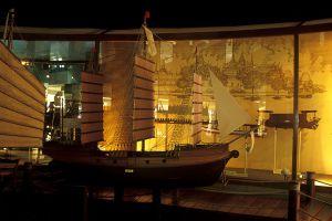 National-Maritime-Museum-Chanthaburi-Thailand-04.jpg