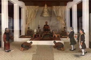 National-Maritime-Museum-Chanthaburi-Thailand-05.jpg