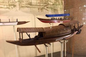 National-Maritime-Museum-Chanthaburi-Thailand-06.jpg
