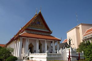 National-Museum-Bangkok-Thailand-001.jpg