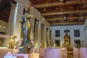 National-Museum-Bangkok-Thailand-002.jpg