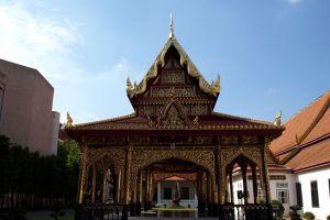 National-Museum-Bangkok-Thailand-004.jpg