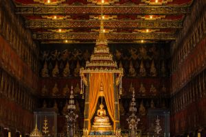 National-Museum-Bangkok-Thailand-005.jpg