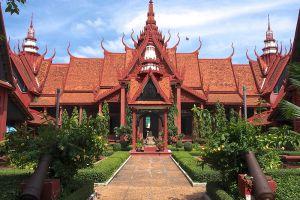 National-Museum-Phnom-Penh-Cambodia-001.jpg