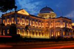 National-Museum-Singapore-001.jpg