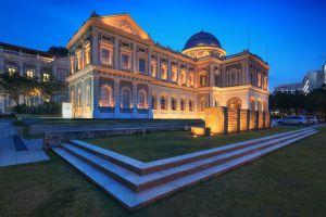 National-Museum-Singapore-003.jpg