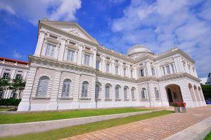 National-Museum-Singapore-004.jpg