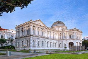National-Museum-Singapore-005.jpg
