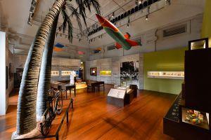 National-Museum-Singapore-006.jpg
