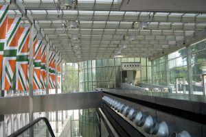 National-Museum-Singapore-008.jpg