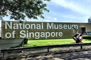 National-Museum-Singapore-010.jpg