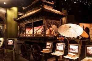 National-Museum-Singapore-011.jpg