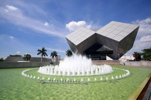 National-Science-Museum-Pathumthani-Thailand-01.jpg