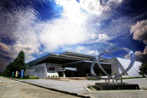 National-Science-Museum-Pathumthani-Thailand-04.jpg