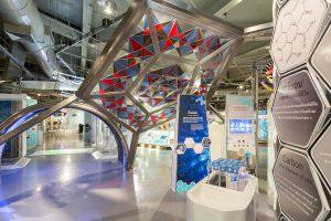 National-Science-Museum-Pathumthani-Thailand-05.jpg