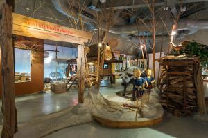 National-Science-Museum-Pathumthani-Thailand-07.jpg