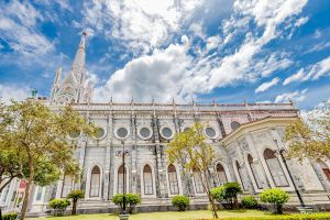 Nativity-of-Our-Lady-Cathedral-Samut-Songkhram-Thailand-01.jpg