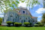 Nativity-of-Our-Lady-Cathedral-Samut-Songkhram-Thailand-04.jpg