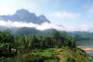Nature-Reserve-Bokeo-Laos-001.jpg