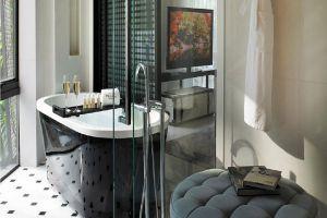 Naumi-Hotel-Marina-Bay-Singapore-Bathroom.jpg