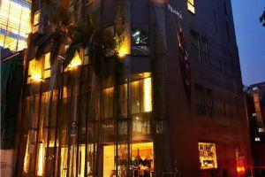 Naumi-Hotel-Marina-Bay-Singapore-Building.jpg
