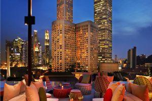 Naumi-Hotel-Marina-Bay-Singapore-Facade.jpg