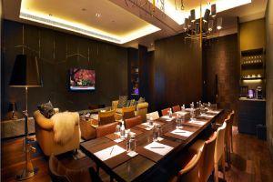 Naumi-Hotel-Marina-Bay-Singapore-Meeting-Room.jpg