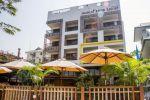 Navalai-River-Resort-Bangkok-Thailand-Exterior.jpg