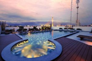 Navalai-River-Resort-Bangkok-Thailand-Pool.jpg