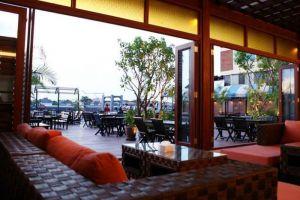 Navalai-River-Resort-Bangkok-Thailand-Restaurant.jpg