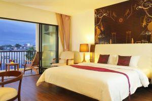 Navalai-River-Resort-Bangkok-Thailand-Room.jpg