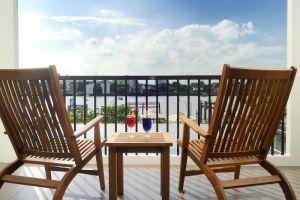 Navalai-River-Resort-Bangkok-Thailand-Terrace.jpg