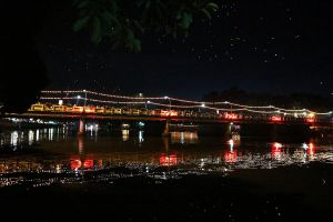 Nawarat-Bridge-Chiang-Mai-Thailand-02.jpg