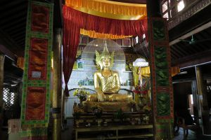 Nee-Paya-Bamboo-Buddha-Image-Shan-State-Myanmar-002.jpg