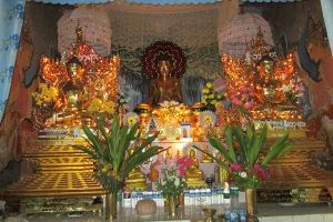 Nee-Paya-Bamboo-Buddha-Image-Shan-State-Myanmar-003.jpg