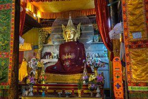 Nee-Paya-Bamboo-Buddha-Image-Shan-State-Myanmar-004.jpg