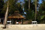 Neverland-Beach-Resort-Koh-Kood-Thailand-Beachfront.jpg