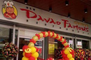 New-Famous-Restaurant-Davao-Philippines-03.jpg